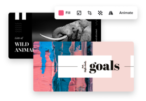 blog banner example