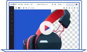 how to remove background from designs
